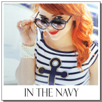 11In the Navy