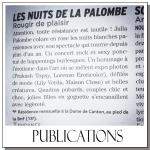 15Publications