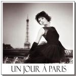 1Un jour à Paris