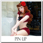 6Pin up Stories