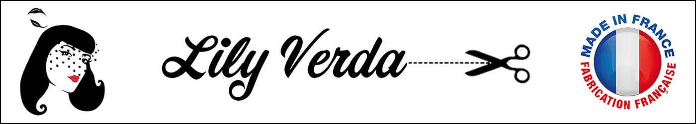 BannièreLily-Verda
