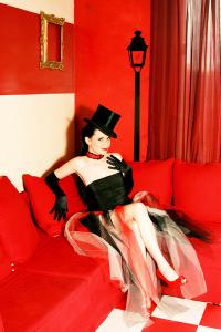 Cabaret17
