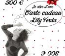 CarteCadeau300€