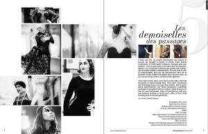 publication10